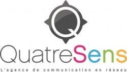 Logo4sens_baseline