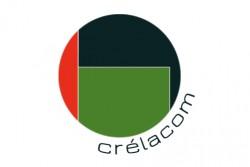 logocrelacom